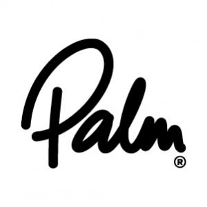 Palm Equipment Ambassador