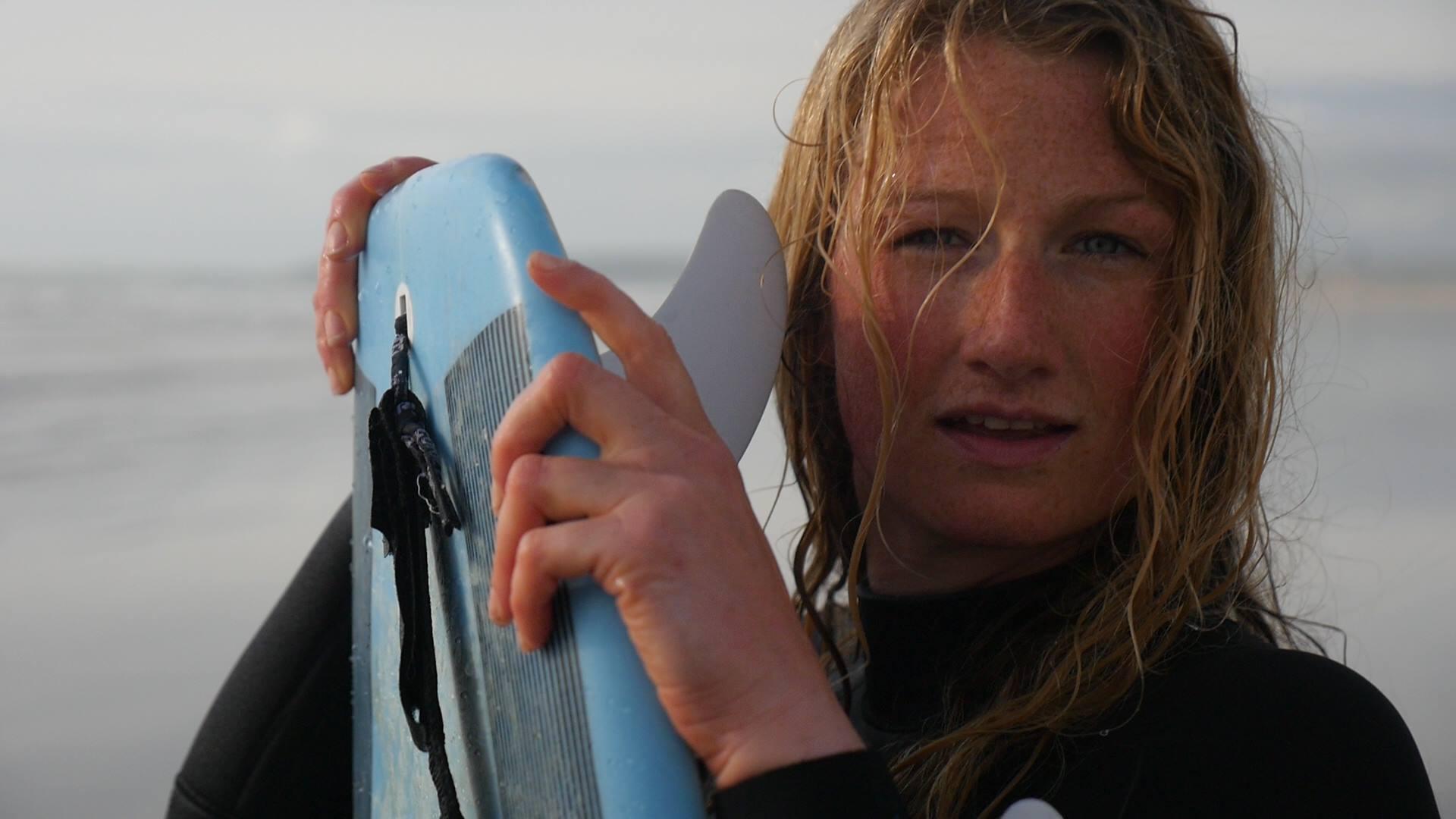 Cal and Surfboard.jpg
