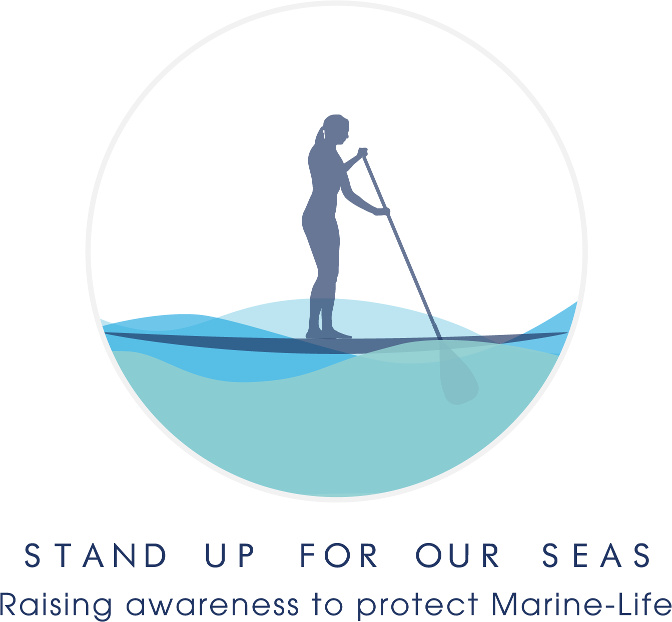 stand up for our seas