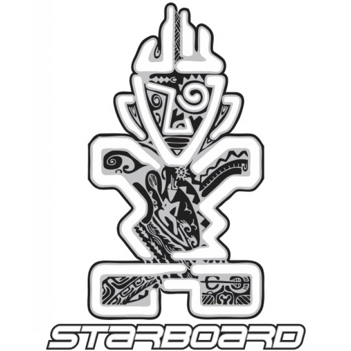 starboard_logo_and_tikki_man_jpeg_1_2.jpg