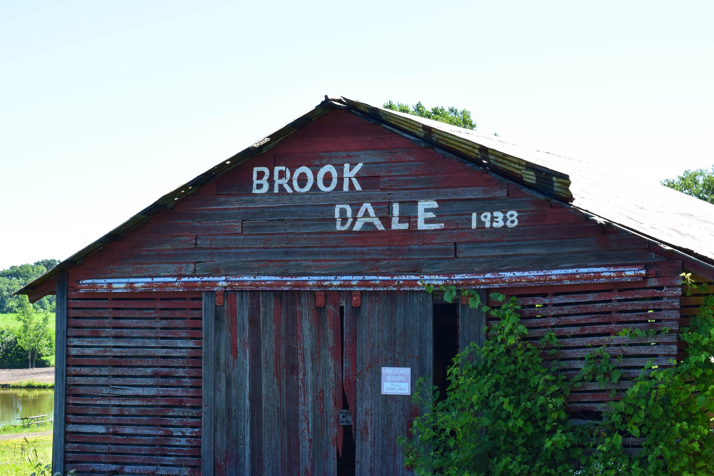 Brookdale Park-4.jpg
