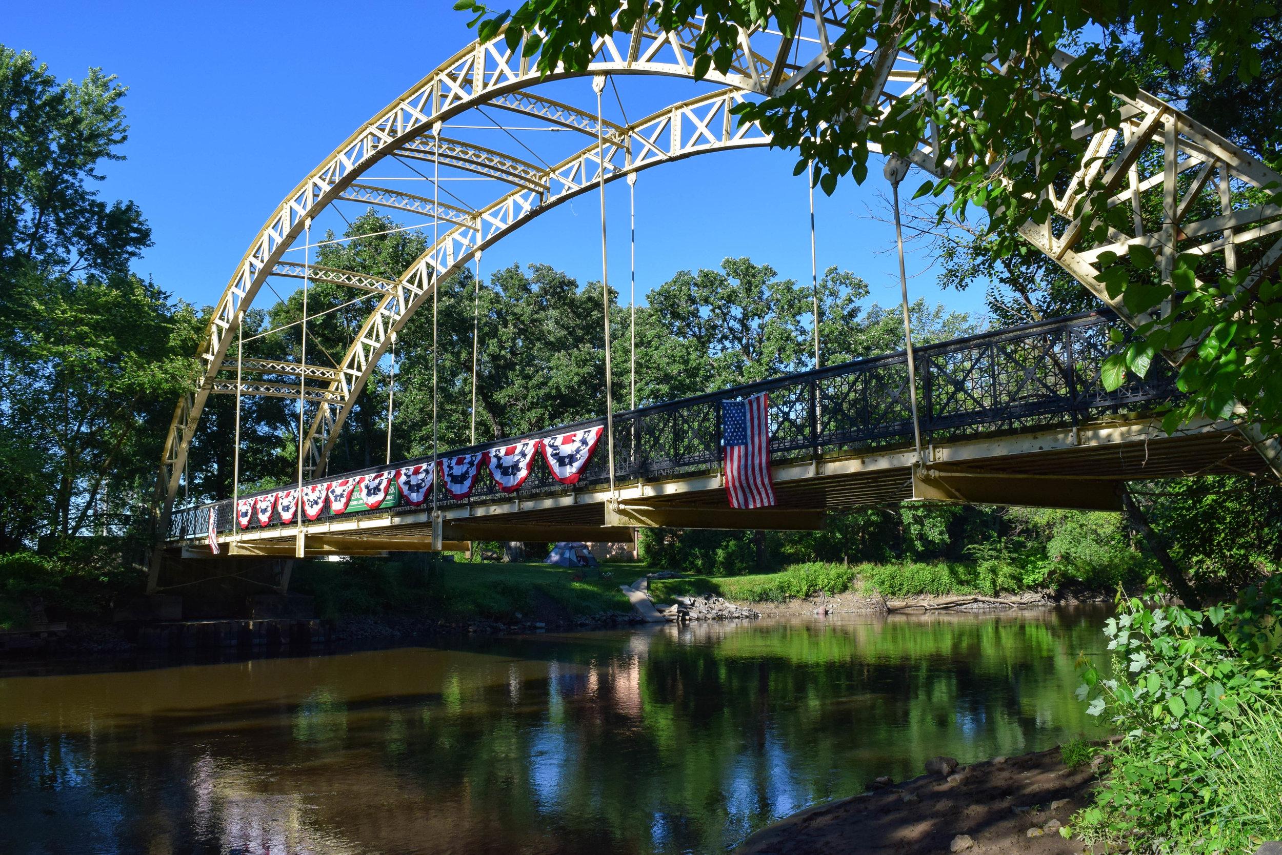 Dunn's Bridge-18.jpg