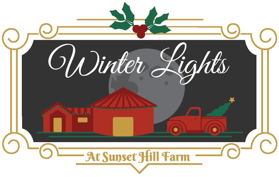 POCO Park_Winter Lights Logo_Full Color.png
