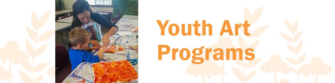 Youth Art Program Header.png