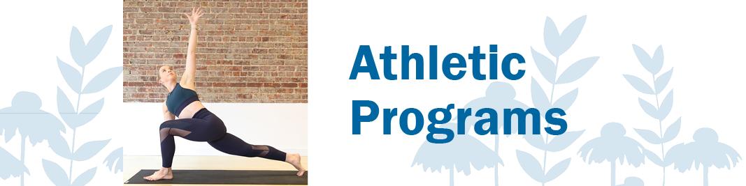 Athletic Programs Header.png