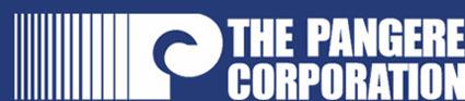 pangere-corporation logo.jpg