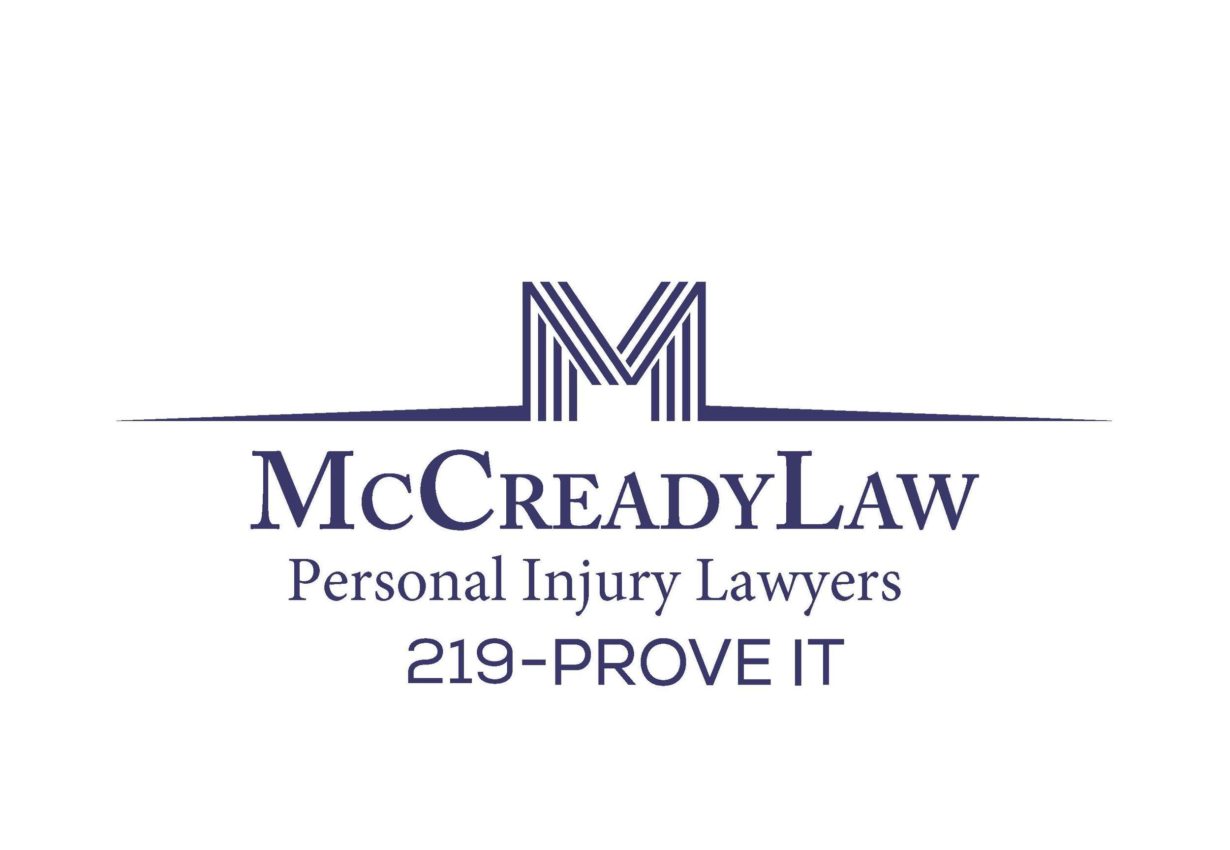 MCready Logo.jpg