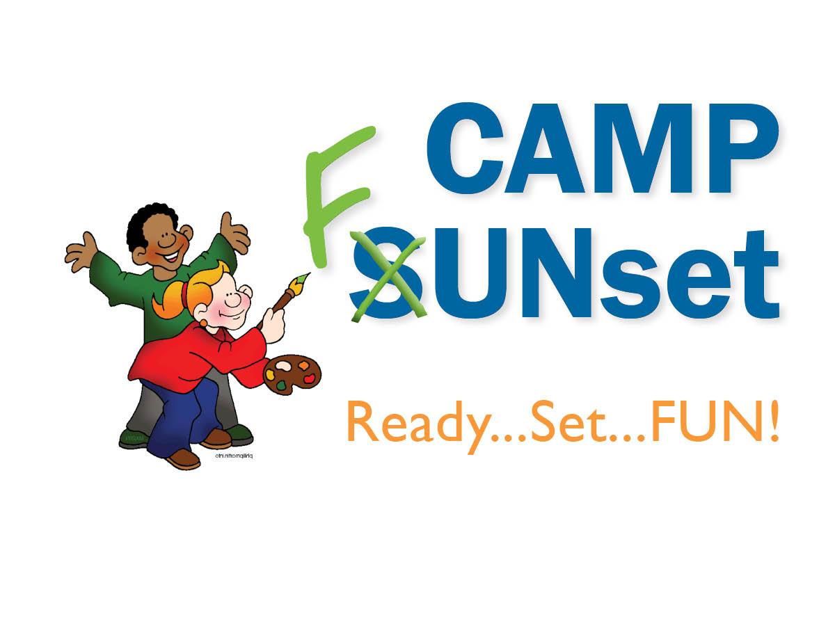 Camp FUNset Logo.jpg