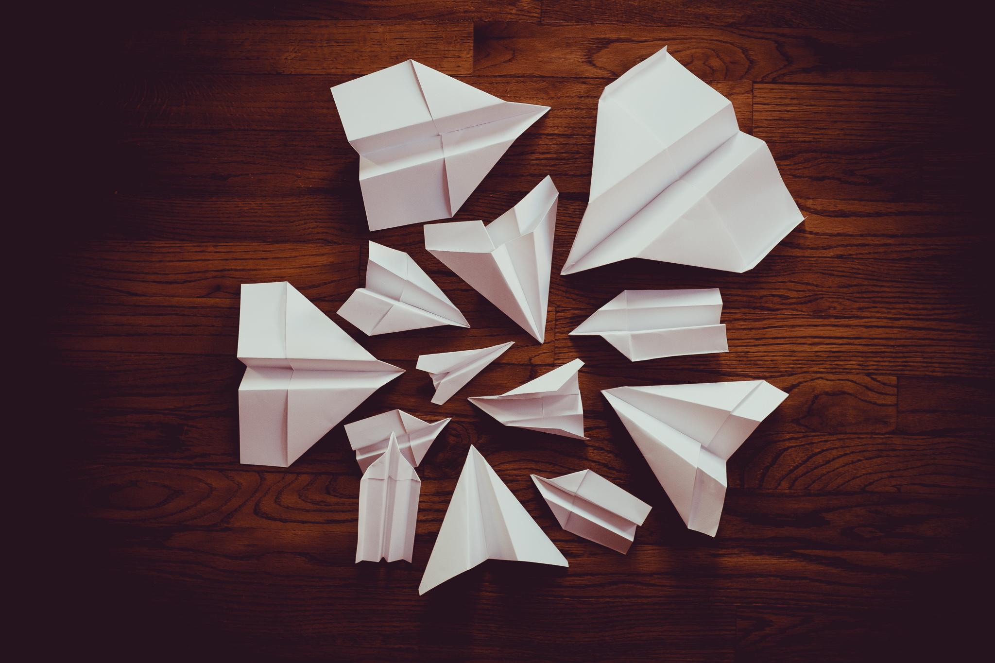 paper-airplane.jpg