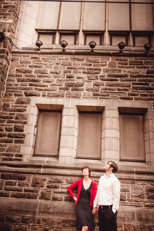 Central New Jersey Photographer Lancaster Pennsylvania Engagement Portrait Photo Session-8.jpg