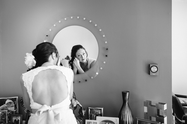 Central New Jersey Wedding Photography Elopement-2.jpg