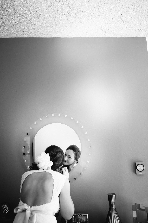 Central New Jersey Wedding Photography Elopement-3.jpg