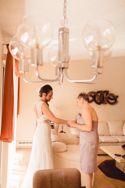 Central New Jersey Wedding Photography Elopement-4.jpg