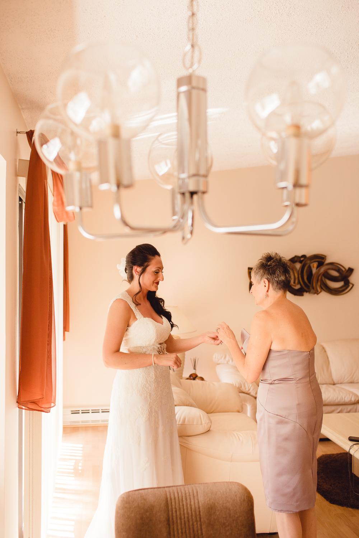 Central New Jersey Wedding Photography Elopement-5.jpg