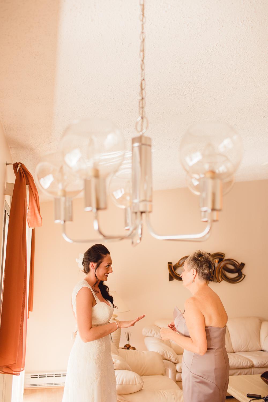 Central New Jersey Wedding Photography Elopement-6.jpg