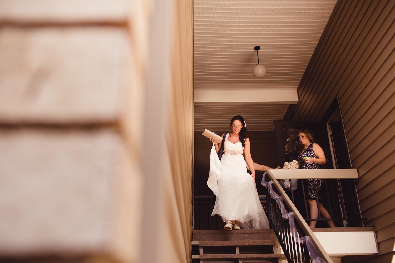 Central New Jersey Wedding Photography Elopement-7.jpg