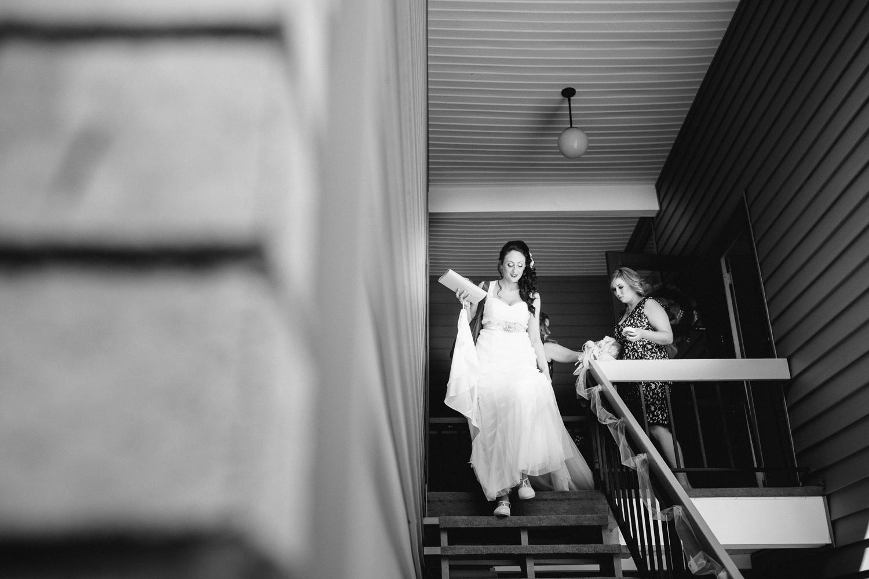 Central New Jersey Wedding Photography Elopement-8.jpg