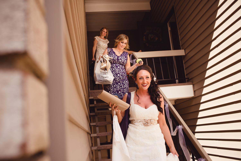 Central New Jersey Wedding Photography Elopement-9.jpg