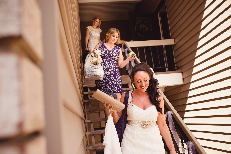 Central New Jersey Wedding Photography Elopement-10.jpg