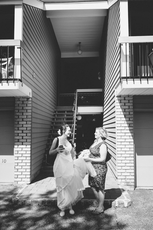 Central New Jersey Wedding Photography Elopement-11.jpg