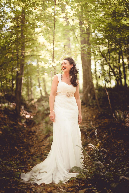 Central New Jersey Wedding Photography Elopement-12.jpg