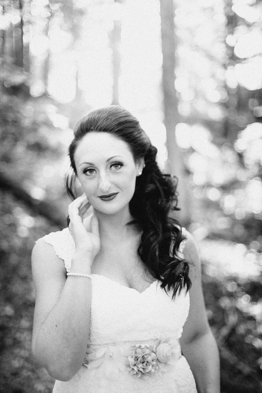 Central New Jersey Wedding Photography Elopement-13.jpg