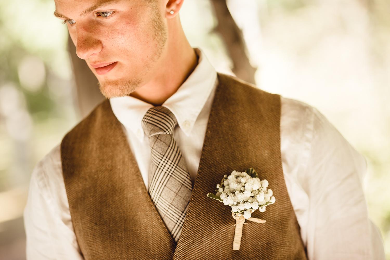 Central New Jersey Wedding Photography Elopement-16.jpg