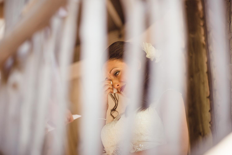 Central New Jersey Wedding Photography Elopement-19.jpg