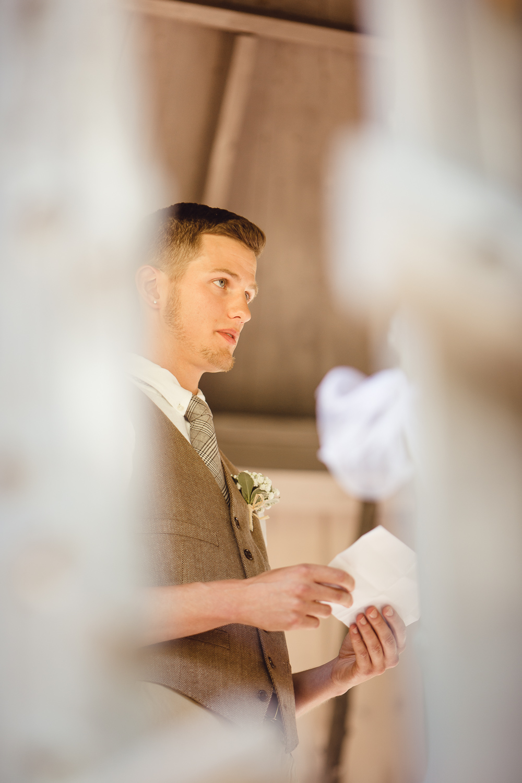 Central New Jersey Wedding Photography Elopement-20.jpg