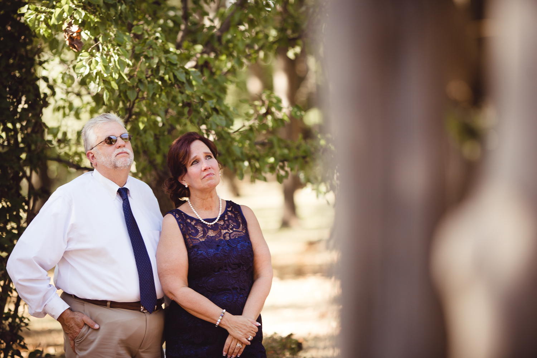 Central New Jersey Wedding Photography Elopement-21.jpg