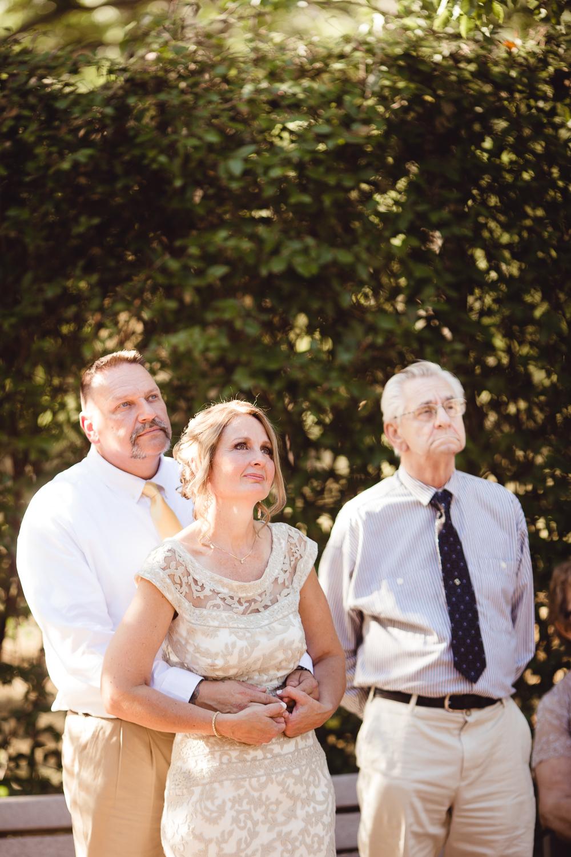 Central New Jersey Wedding Photography Elopement-22.jpg
