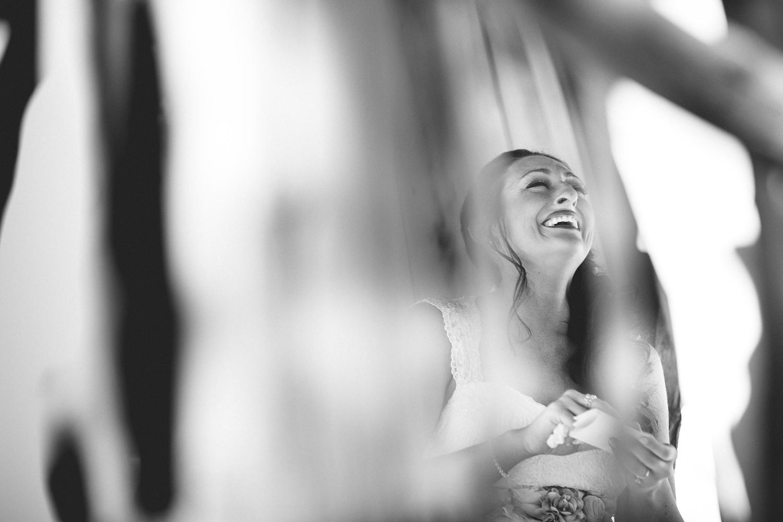Central New Jersey Wedding Photography Elopement-23.jpg