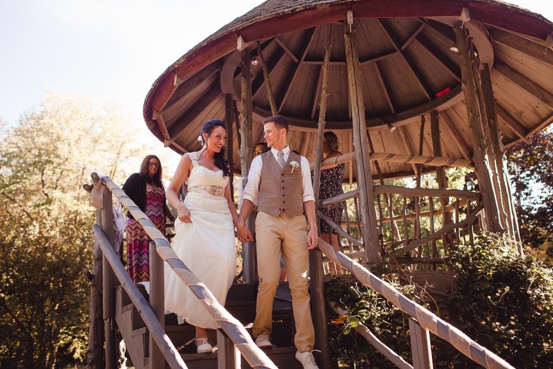 Central New Jersey Wedding Photography Elopement-24.jpg