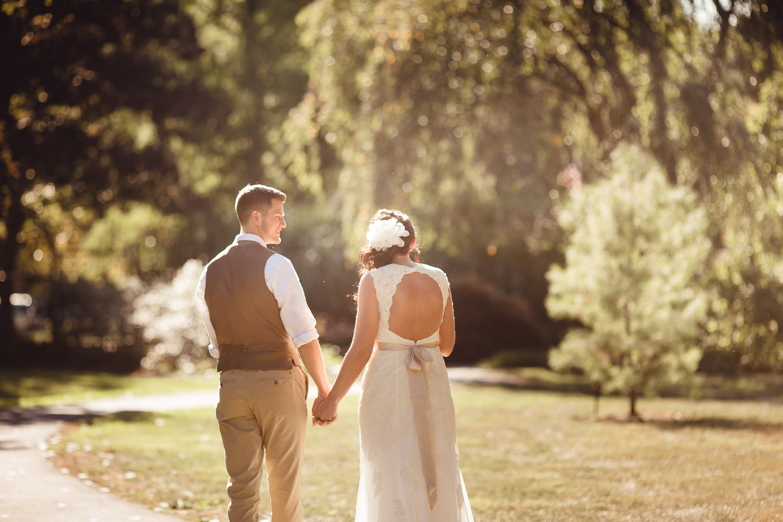 Central New Jersey Wedding Photography Elopement-27.jpg