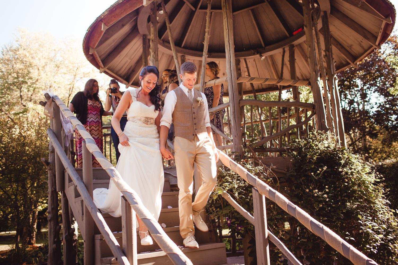 Central New Jersey Wedding Photography Elopement-26.jpg