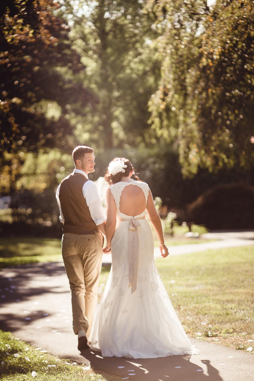 Central New Jersey Wedding Photography Elopement-28.jpg