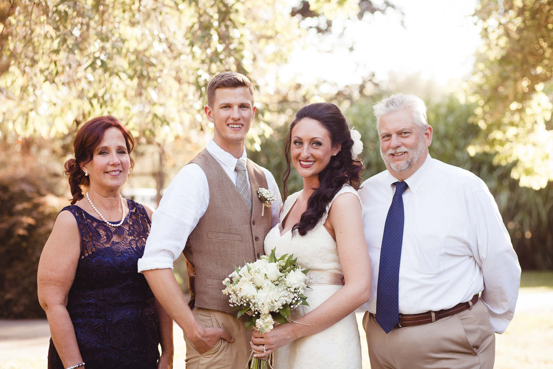 Central New Jersey Wedding Photography Elopement-29.jpg