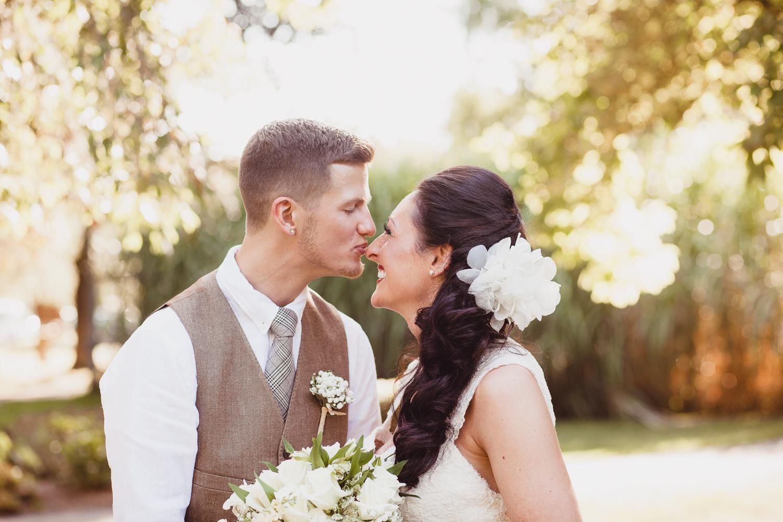 Central New Jersey Wedding Photography Elopement-30.jpg