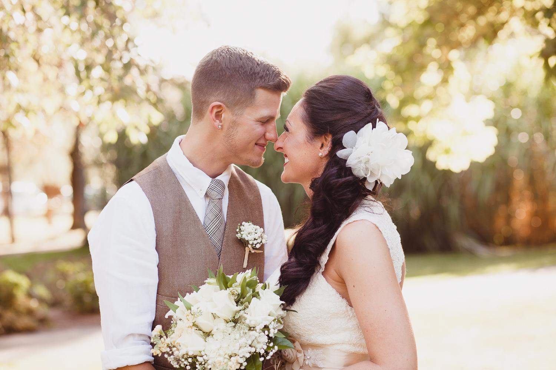 Central New Jersey Wedding Photography Elopement-31.jpg