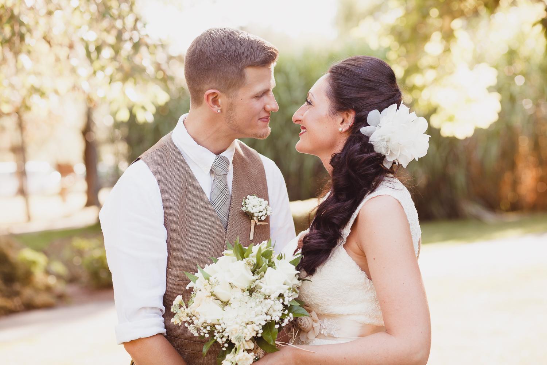 Central New Jersey Wedding Photography Elopement-32.jpg