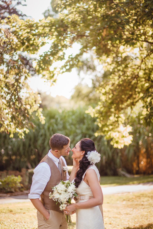 Central New Jersey Wedding Photography Elopement-33.jpg