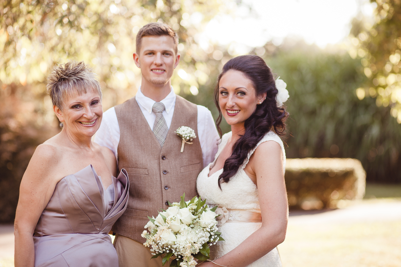 Central New Jersey Wedding Photography Elopement-34.jpg