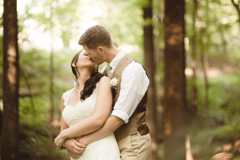 Central New Jersey Wedding Photography Elopement-35.jpg