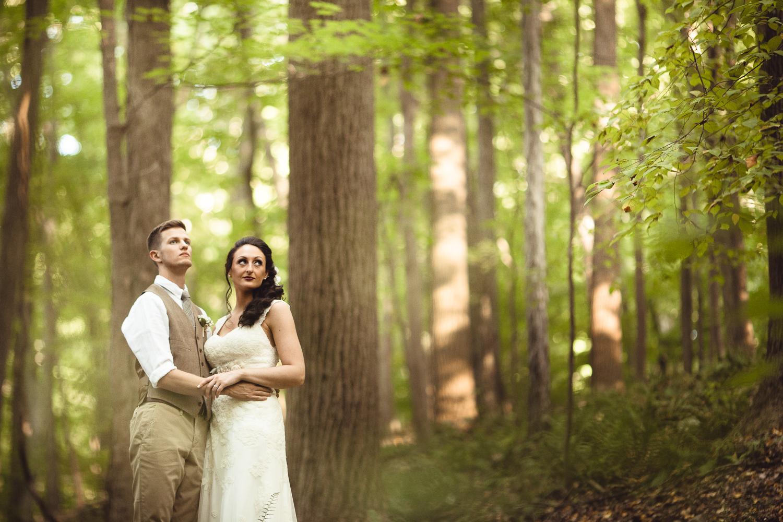 Central New Jersey Wedding Photography Elopement-36.jpg