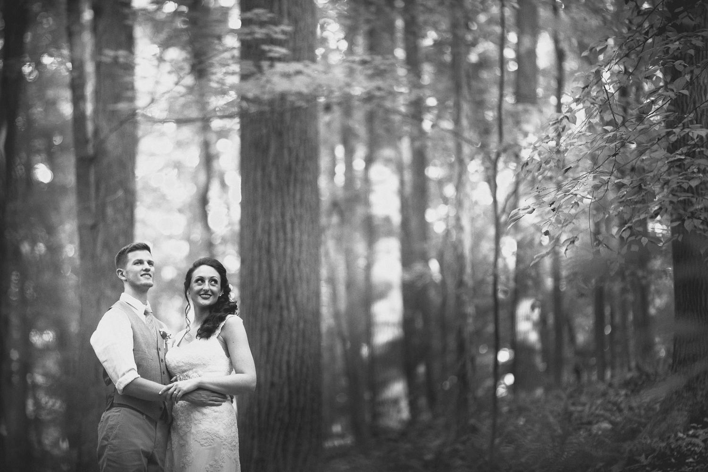 Central New Jersey Wedding Photography Elopement-37.jpg