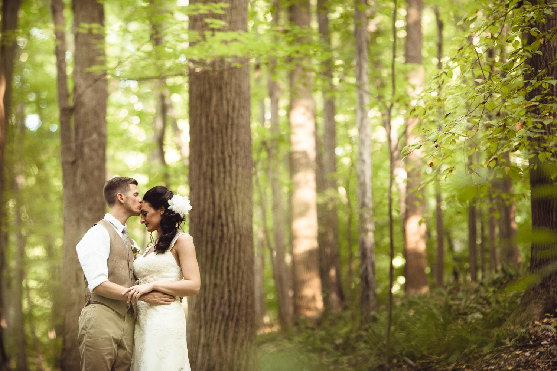 Central New Jersey Wedding Photography Elopement-38.jpg