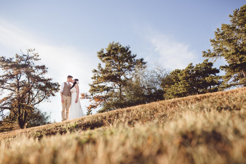 Central New Jersey Wedding Photography Elopement-39.jpg