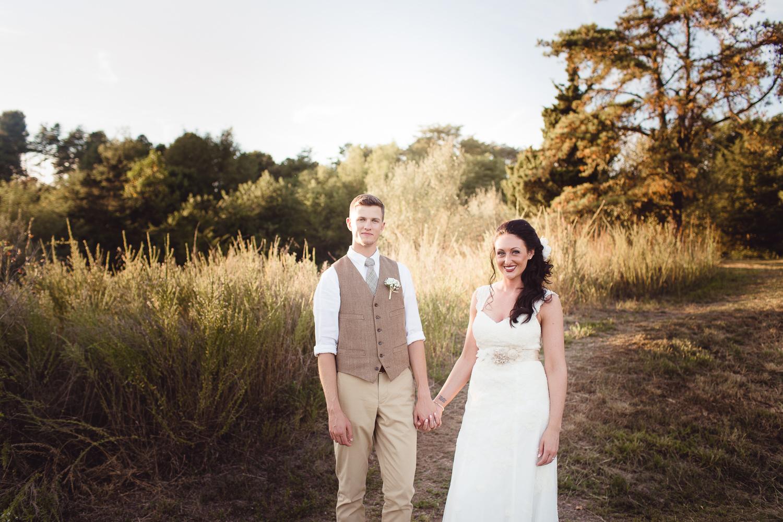 Central New Jersey Wedding Photography Elopement-40.jpg