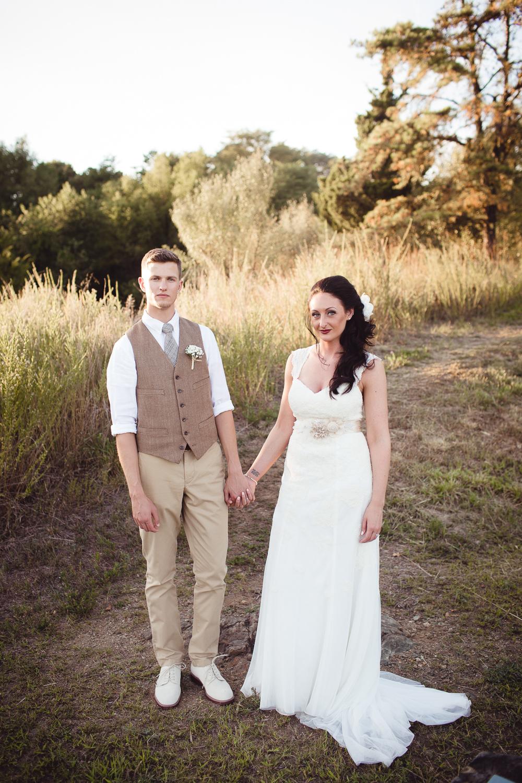 Central New Jersey Wedding Photography Elopement-41.jpg