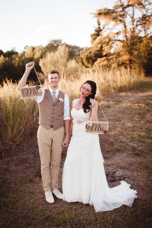 Central New Jersey Wedding Photography Elopement-42.jpg